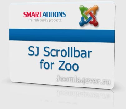 SJ-Scrollbar-for-Zoo