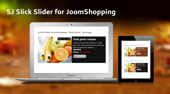 SJ-Slick-Slider-for-JoomShopping1