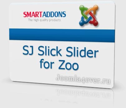 SJ-Slick-Slider-for-Zoo