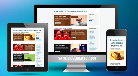 SJ-Slick-Slider-for-Zoo1