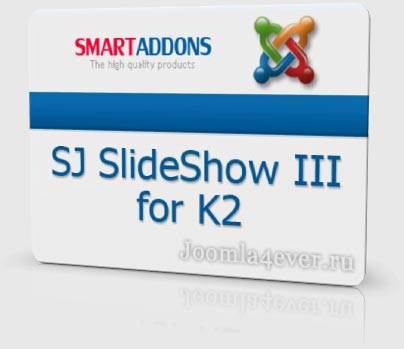 SJ-SlideShow-III-for-K2