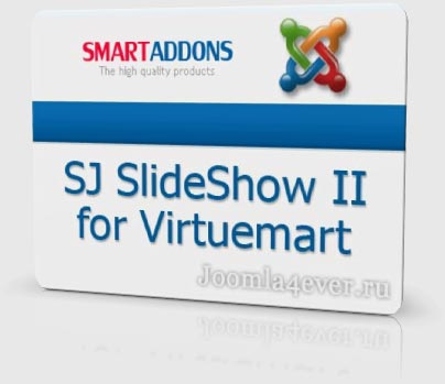 SJ-SlideShow-II-for-Virtuemart