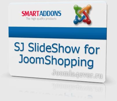 SJ-SlideShow-for-JoomShopping