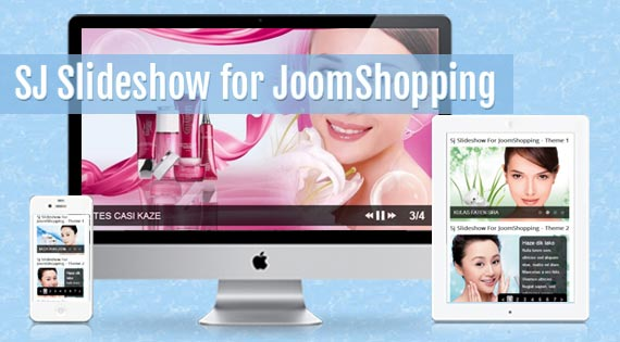 SJ-SlideShow-for-JoomShopping1