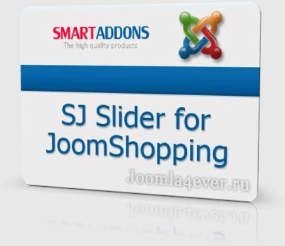 SJ-Slider-for-JoomShopping
