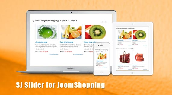 SJ-Slider-for-JoomShopping1