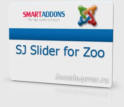 SJ-Slider-for-Zoo
