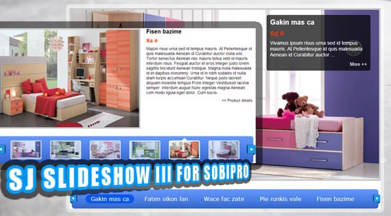 SJ-Slideshow-III-for-SobiPro1