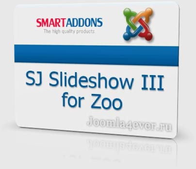 SJ-Slideshow-III-for-Zoo
