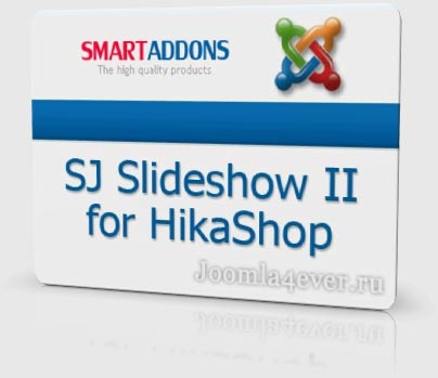 SJ-Slideshow-II-for-HikaShop