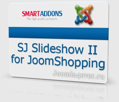 SJ-Slideshow-II-for-JoomShopping