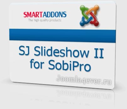 SJ-Slideshow-II-for-SobiPro
