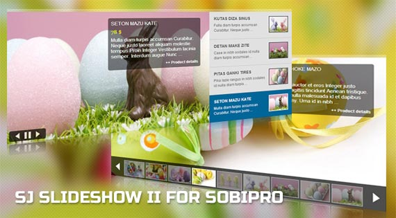 SJ-Slideshow-II-for-SobiPro1