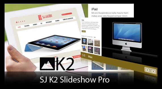 SJ-Slideshow-Pro-for-K21