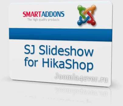 SJ-Slideshow-for-HikaShop