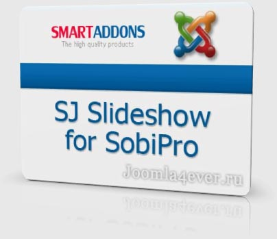 SJ-Slideshow-for-SobiPro