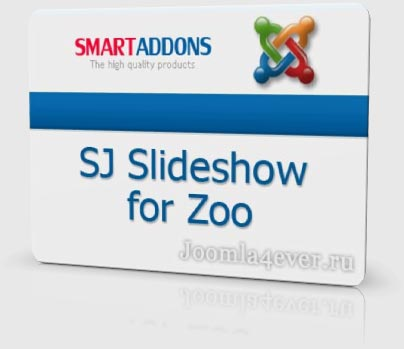 SJ-Slideshow-for-Zoo