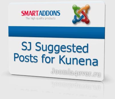 SJ-Suggested-Posts-for-Kunena