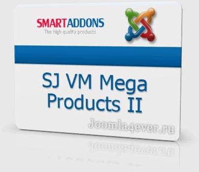 SJ-VM-Mega-Products-II