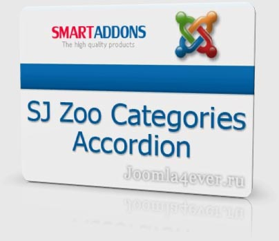 SJ-Zoo-Categories-Accordion