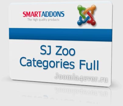 SJ-Zoo-Categories-Full