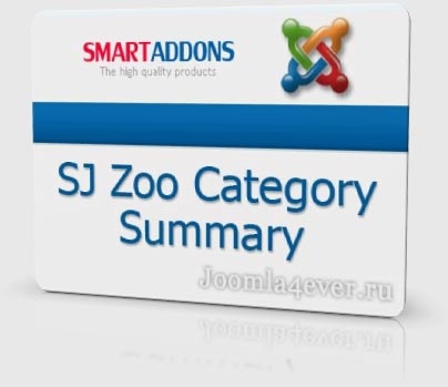 SJ-Zoo-Category-Summary
