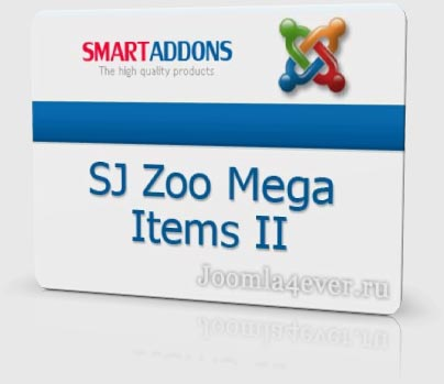 SJ-Zoo-Mega-Items-II