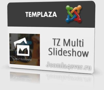 TZ-Multi-Slideshow