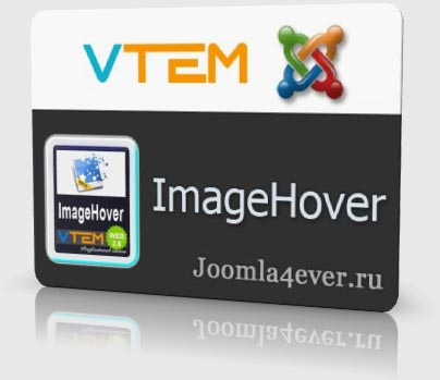 ImageHover