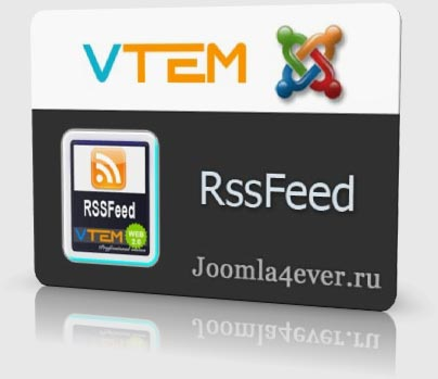 RssFeed