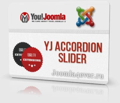 YJ-Accordion-Slider