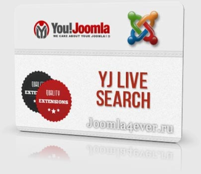 YJ-Live-Search