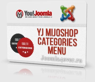 YJ-Mijoshop-Categories-Menu