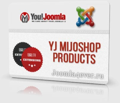 YJ-Mijoshop-Products