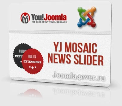YJ-Mosaic-News-Slider