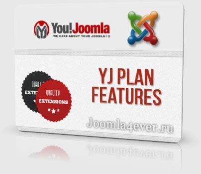 YJ-Plan-Features