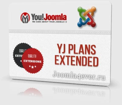 YJ-Plans-Extended