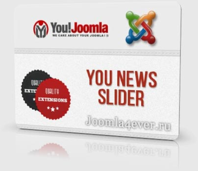 You-News-Slider