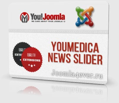 YouMedica-News-Slider