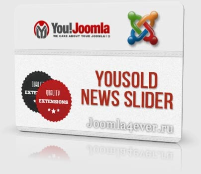 Yousold-News-Slider