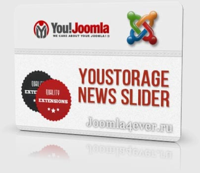 Youstorage-News-Slider