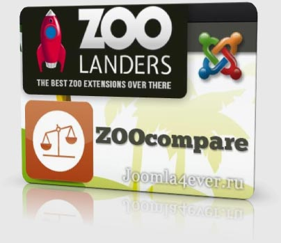 ZOOcompare