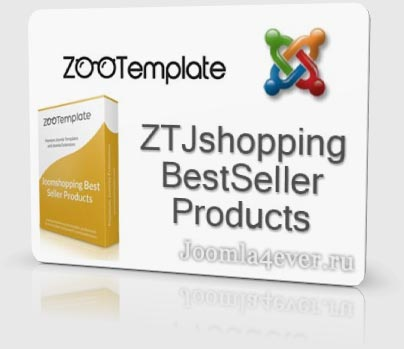 ZT-Jshopping-Best-Seller-Products