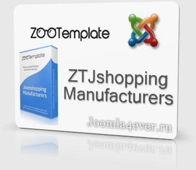 ZT-Jshopping-Manufacturers