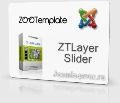 ZT-Layer-Slider