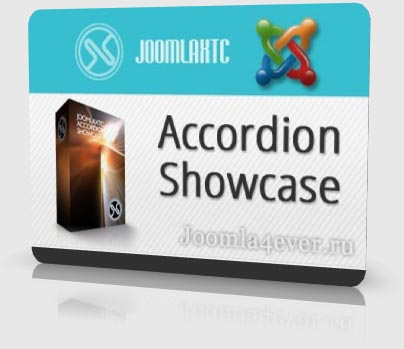 Accordion-Showcase-Pro