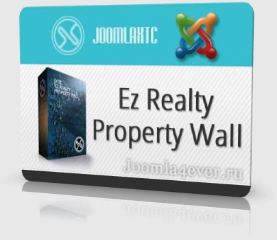 Ez-Realty-Property-Wall