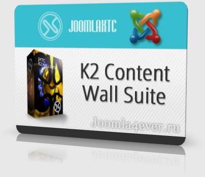 K2-Content-Wall-Suite