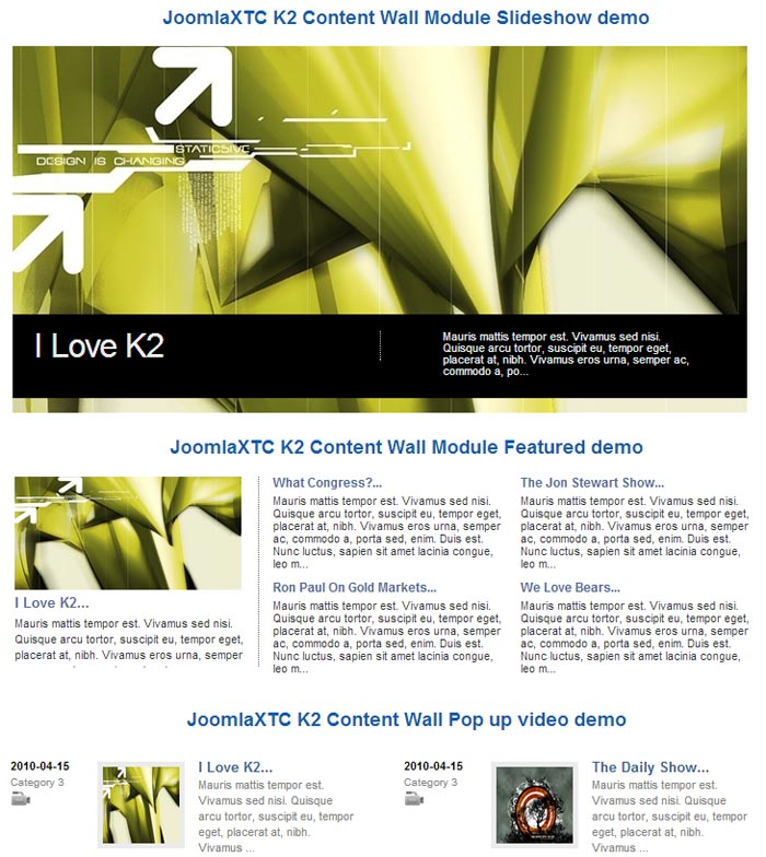 K2-Content-Wall-Suite1