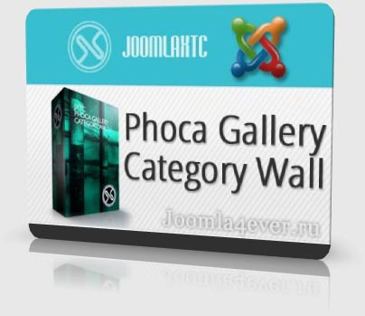 Phoca-Gallery-Category-Wall